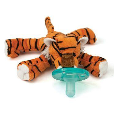 Tiger WubbaNub